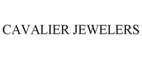 CAVALIER JEWELERS