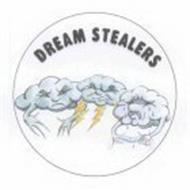 DREAM STEALERS