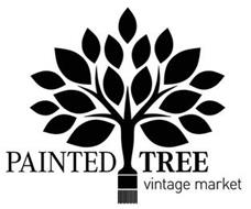 PAINTED TREE VINTAGE MARKET