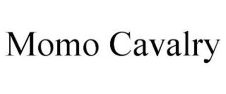 MOMO CAVALRY