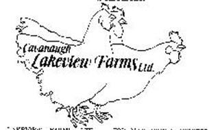 CAVANAUGH LAKEVIEW FARMS LTD.