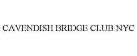 CAVENDISH BRIDGE CLUB NYC