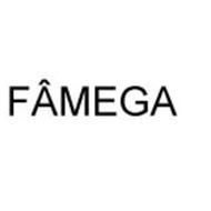 FÂMEGA