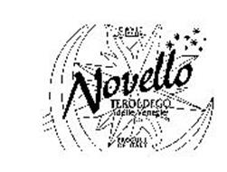 CA'VIT COLLECTION NOVELLO TEROLDEGO DELLE VENEZIE I.G.T.