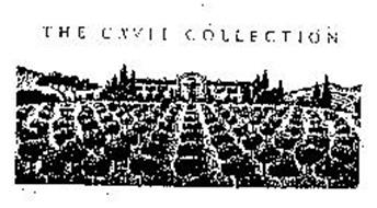 THE CAVIT COLLECTION