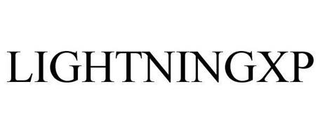 LIGHTNINGXP