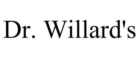 DR. WILLARD'S