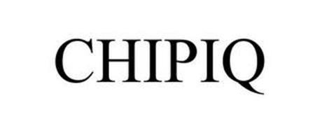CHIPIQ