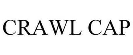 CRAWL CAP