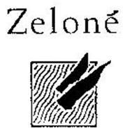 ZELONE