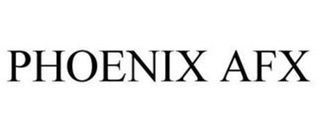 PHOENIX AFX
