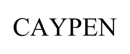 CAYPEN
