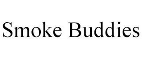 SMOKE BUDDIES