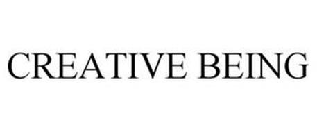 CREATIVE BEING