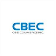CBEC CBE-COMMERCE INC.