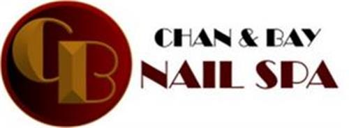 CB CHAN & BAY NAIL SPA