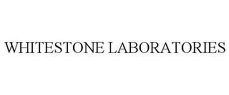 WHITESTONE LABORATORIES