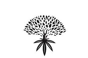 CB Trees Inc.