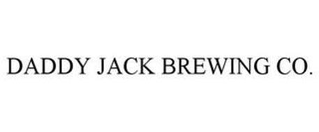 DADDY JACK BREWING CO.