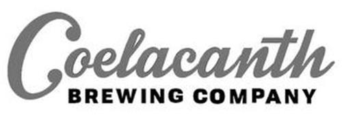 COELACANTH BREWING COMPANY