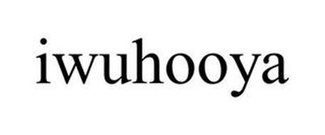 IWUHOOYA