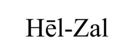 HEL-ZAL
