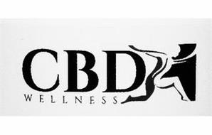 CBD WELLNESS