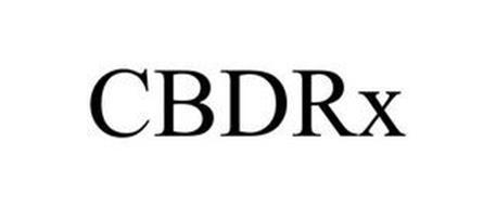 CBDRX