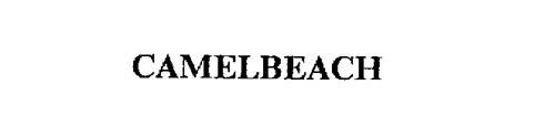 CAMELBEACH