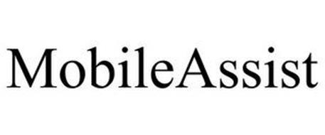 MOBILEASSIST