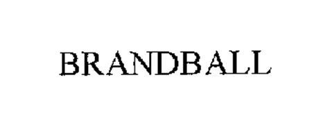 BRANDBALL