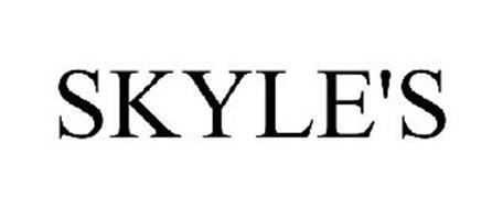 SKYLE'S