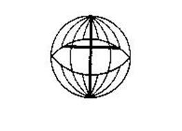 CBM International
