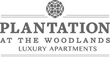 PLANTATION AT THE WOODLANDS LUXURY APARTMENTS