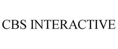 CBS INTERACTIVE