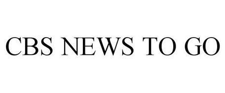 CBS NEWS TO GO