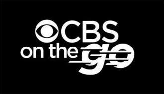 CBS ON THE GO