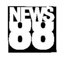 NEWS 88