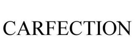 CARFECTION