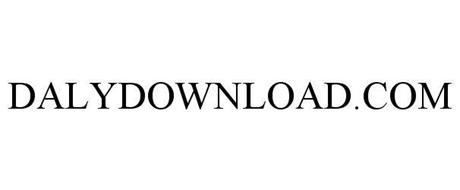 DALYDOWNLOAD.COM