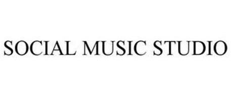 SOCIAL MUSIC STUDIO