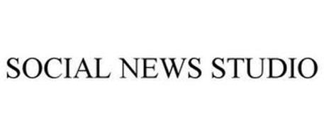 SOCIAL NEWS STUDIO