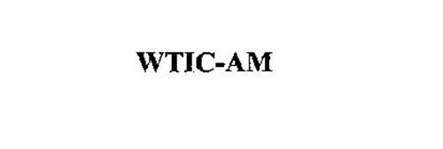WTIC-AM