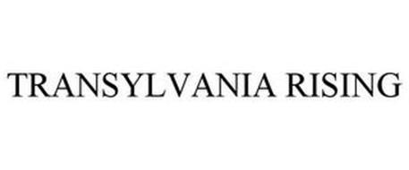 TRANSYLVANIA RISING