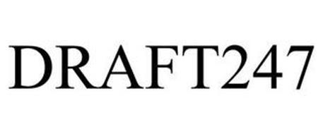 DRAFT247