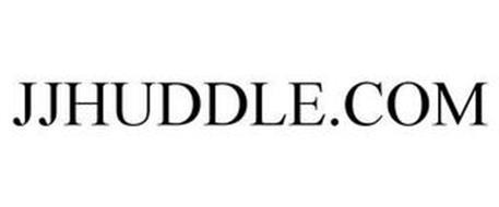 JJHUDDLE.COM