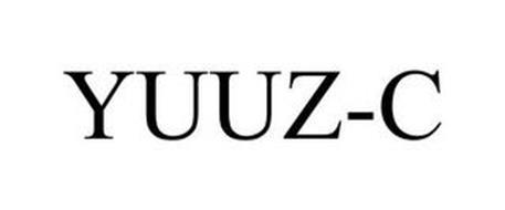 YUUZ-C