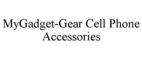 MYGADGET-GEAR CELL PHONE ACCESSORIES