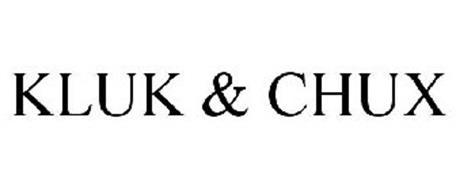 KLUK & CHUX