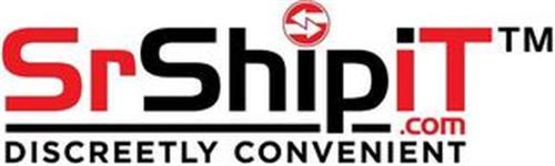 SRSHIPIT.COM DISCREETLY CONVENIENT